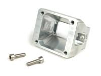 Aspirazione lamellare -MRP Malossi 136 MK2 (dal 2013) per Yamaha RD350 YPVS - AW=Ø34mm