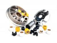 Variomatik -POLINI Speedcontrol- Garelli 50 ccm