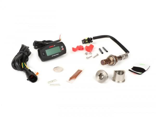 Kit lambda -KOSO Mini4- (de 4 tiempos) - p. ej. para Vespa GTS125-300