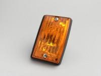 Indicator -PIAGGIO- Vespa PK50 S, PK80 S, PK125 S front