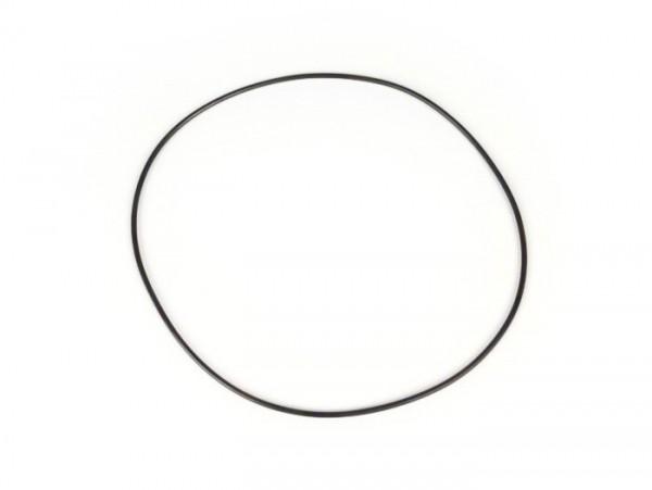 O-ring 119x2.00mm -BGM ORIGINAL- used for clutch cover Vespa PX, T5 125cc, Cosa2, Vespa Rally, Sprint150, TS125, GT125, GTR125, Super, SS180, GS160 / GS4, VNA, VNB, VBA, VBB