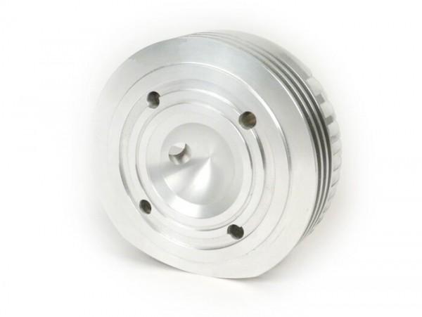 Zylinderkopf -NAGY BLECHROLLER, CNC GS-Veloce (Hub=57mm)- Vespa Wideframe Vespa GS150 (VS2-VS5)