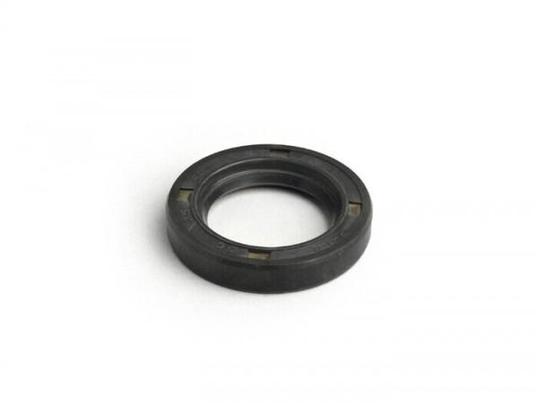 Wellendichtring 25x40x7mm -CORTECO NBR- (verwendet für Vorderrad Vespa V50, V90, SS50, SS90, PV125, ET3)