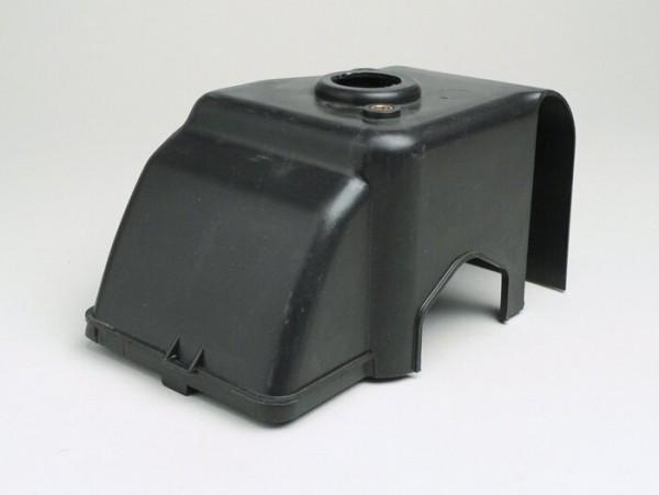 Zylinderhaube -OEM QUALITÄT- Piaggio 50 ccm AC 2-Takt (bis Bj. 1999)