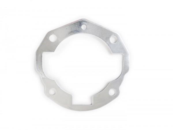 Junta pie del cilindro -PINASCO 177cc- Vespa PX80, PX125, PX150, Sprint Veloce
