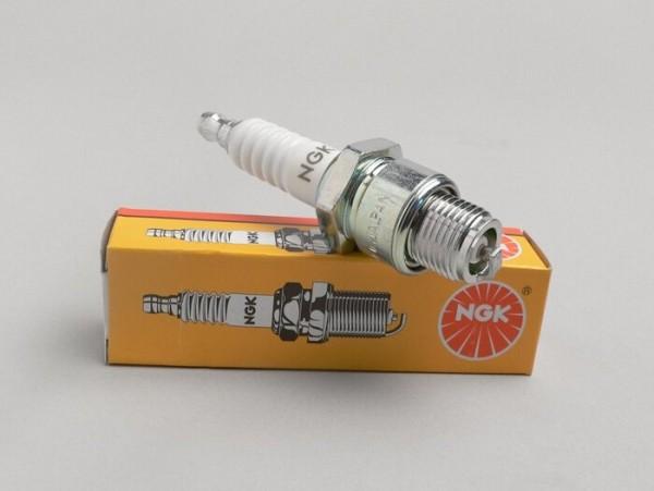 Bujía -NGK B HS- B7HS