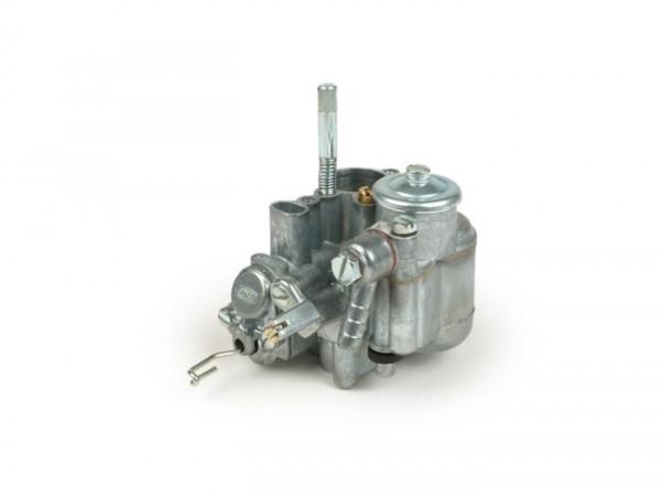 Vergaser -DELLORTO / SPACO SI26/26E (Ø=25mm)- Vespa PX200 (Typ ohne Getrenntschmierung)