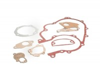 Engine gasket set -VESPA- PX200 EFL, COSA200