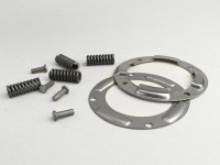 Primary gear repair kit -OEM QUALITY- Vespa V50, PV125, ET3 125, PK50, PK80, PK125 S, PK50, PK80, PK125 XL (1)