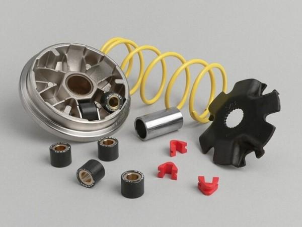 Variomatik -MALOSSI Multivar 2000- Morini 100 ccm