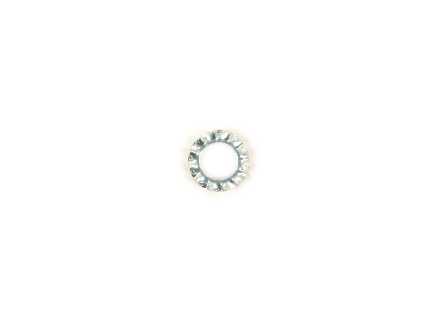 Washers | Screws and more | Workshop supplies | Scooter Center