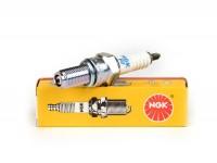 Spark plug -NGK CR E- CR7E