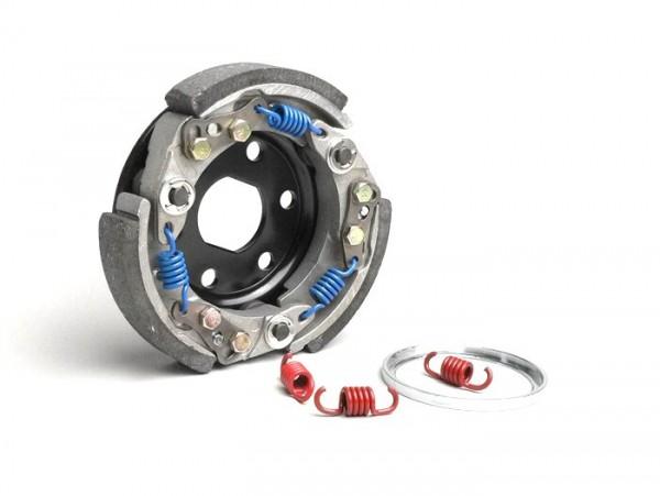 Kupplung -OEM QUALITÄT Racing- Morini 50 ccm, CPI 50 ccm, Minarelli 100ccm Ø=112mm