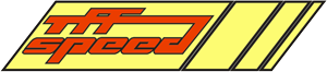 TFF-SPEED