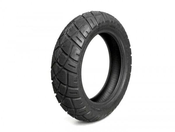 Tyre -HEIDENAU K58- 110/70 - 11 inch TL 45M