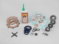 Engine repair kit -PIAGGIO- Vespa PX200 (-1984)