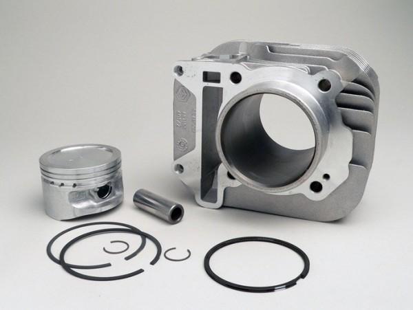 Zylinder -PIAGGIO 150 ccm- Piaggio AC Leader