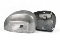 Side panel set -OEM QUALITY- Vespa Sprint150 (VLB1T), GT125 (VNL2T), GTR125 (VNL2T) - metal -stamped