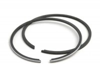 Kolbenringe -DR- Minarelli 50 ccm - 40.0mm