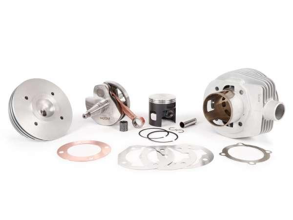 Tuningkit inkl. Zylinder und Kurbelwelle -BGM PRO 190 ccm- Vespa PX125, PX150, Cosa125, Cosa150, GTR125, TS125, Sprint Veloce (VLB1T 0150001-), LML Star 125/150, Stella 125/150