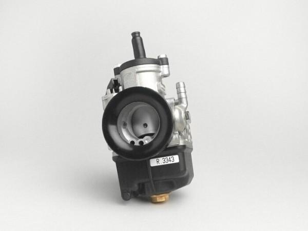 Vergaser -DELLORTO 30mm PHBH BS- AW=34mm