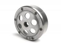 Clutch bell -RMS- Minarelli 125-150cc (Ø=120mm)