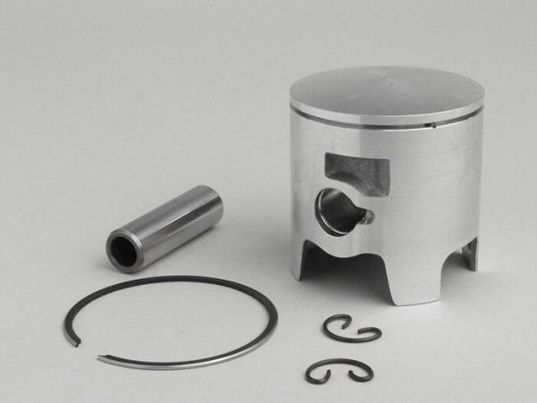 Kolben -AIRSAL T6 Racing- CPI 70 ccm AC (Euro 2, 12mm) - 47.6mm