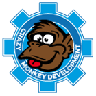 Crazy Monkey Development