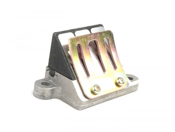 Reed valve -OEM QUALITY- Morini 50cc (type AH)