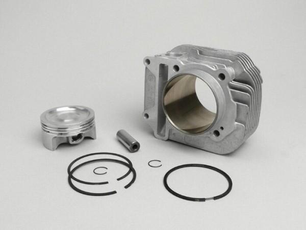 Zylinder -PIAGGIO 200 ccm- Piaggio AC Leader