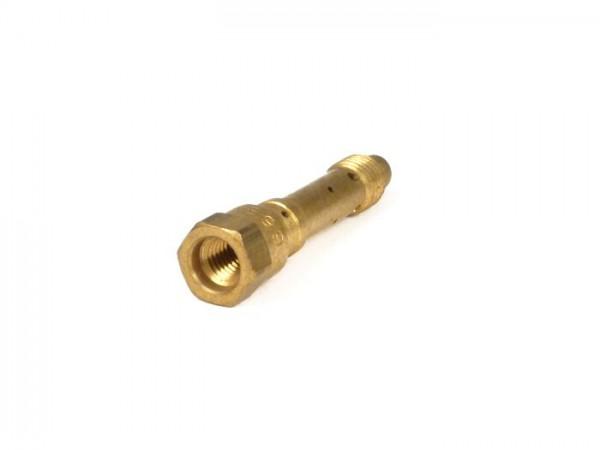 Atomiser -DELLORTO- SH 5899-5 - Lambretta LIS 125, SX 150