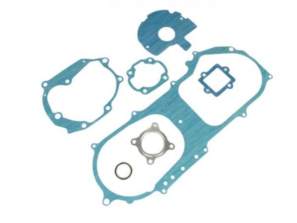 Kit de juntas para motor -CALIDAD OEM- CPI, Keeway, Generic - (2004-)