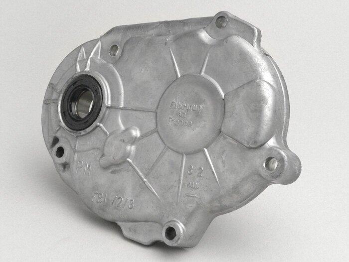 Peugeot Trekker 50  Transmission Gear Box Cover Gasket