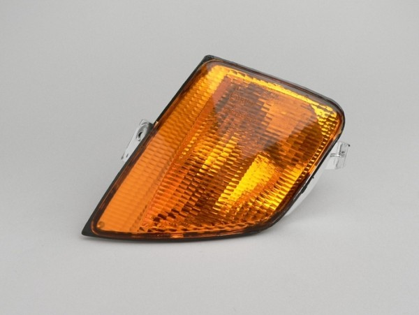 Blinker -PIAGGIO- Quartz, SKR 1 vorne links