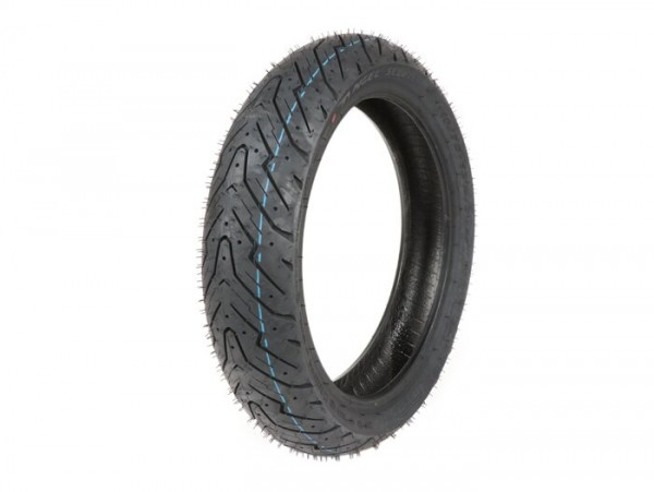 Pneu -PIRELLI Angel scooter avant- 110/70 - 13 pouces, 48P, TL