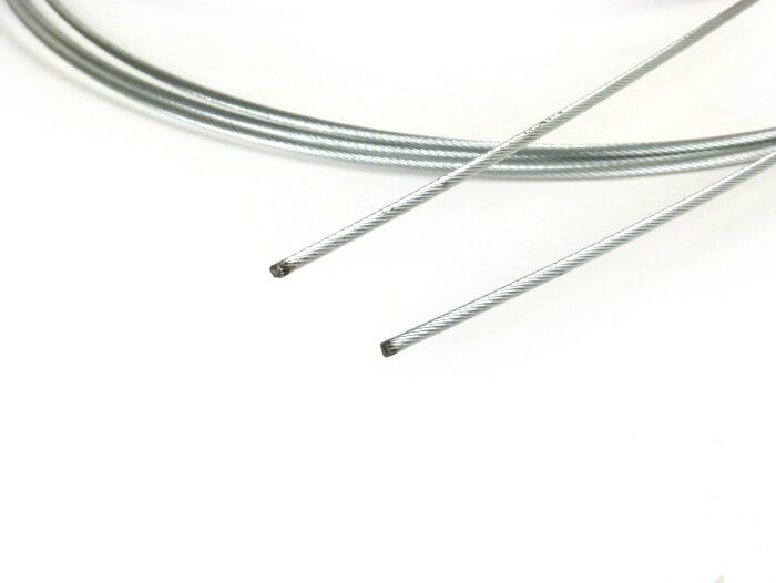 Kupplungszug clutch cable  Piaggio//Vespa PK 50 S