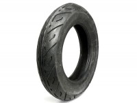 Tyre -IMPORT HP- 3.50 - 10 inch 51J