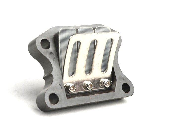 Membranblock f/ür Peugeot Speedfight 3 50 AC