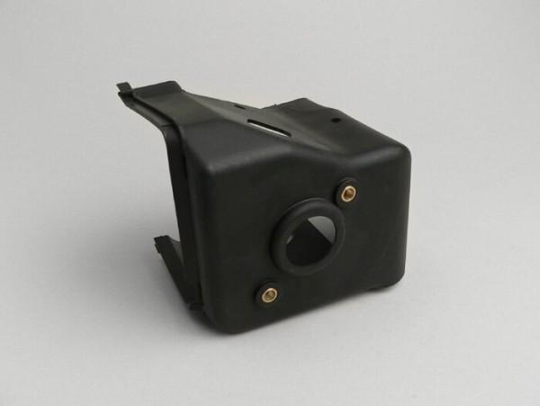 Cubierta de cilindro -PIAGGIO- Piaggio 50 ccm AC 2 tiempos (a partir del año 2000)