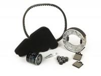 Kit revisione -PIAGGIO- Piaggio Liberty 125cc (ZAPM2200001000001-)
