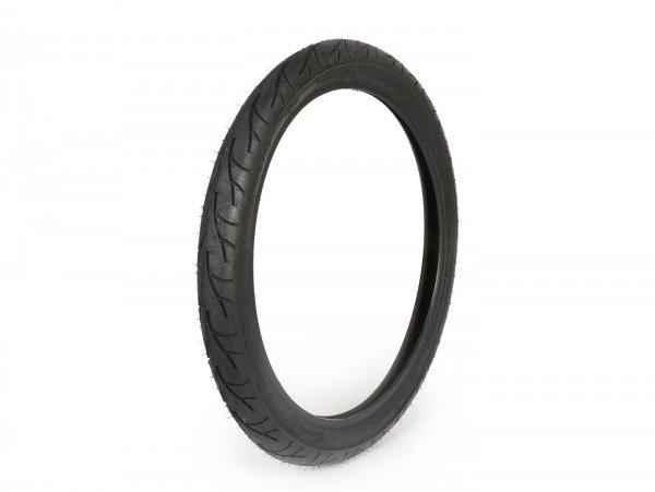 Tyre -Continental ContiGo- 2.25-17 / 2 1/4-17 (old size marking 21x2.25) 39J TT