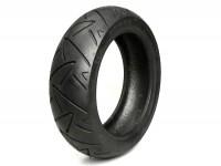 Reifen -CONTINENTAL Twist- 110/70 - 11 Zoll TL 45M
