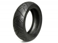 Tyre -CONTINENTAL Twist- 110/70 - 11 inch TL 45M