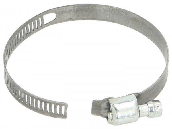 Collier de serrage -PIAGGIO- 32-50mm