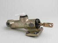 Bomba de freno / bombín de freno delantero/trasero -CALIDAD OEM- Vespa Cosa