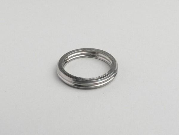 Junta escape/cilindro -PIAGGIO anillo 29x36x5mm- Piaggio 125-180cc de 2 tiempos