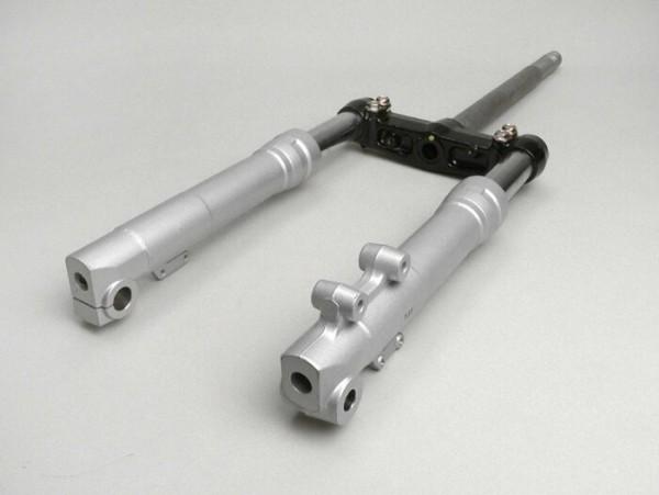 Fork -GILERA- Runner VX-VXR 125-200cc (2006-, ZAPM46)