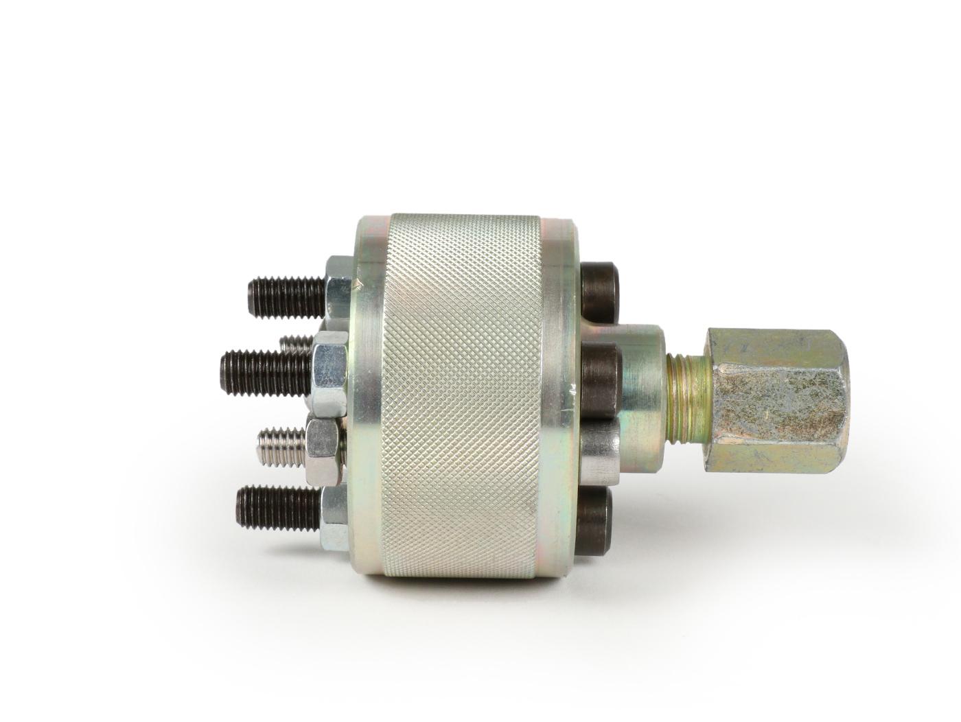 Lambretta Rear Hub Puller Removal Tool GP SX LI