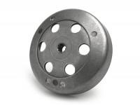 Clutch bell -DR Original- Aprilia SR DiTech