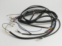 Kabelbaum -VESPA- Vespa 125 ET3 (VMB1, Modelle ohne Blinker)
